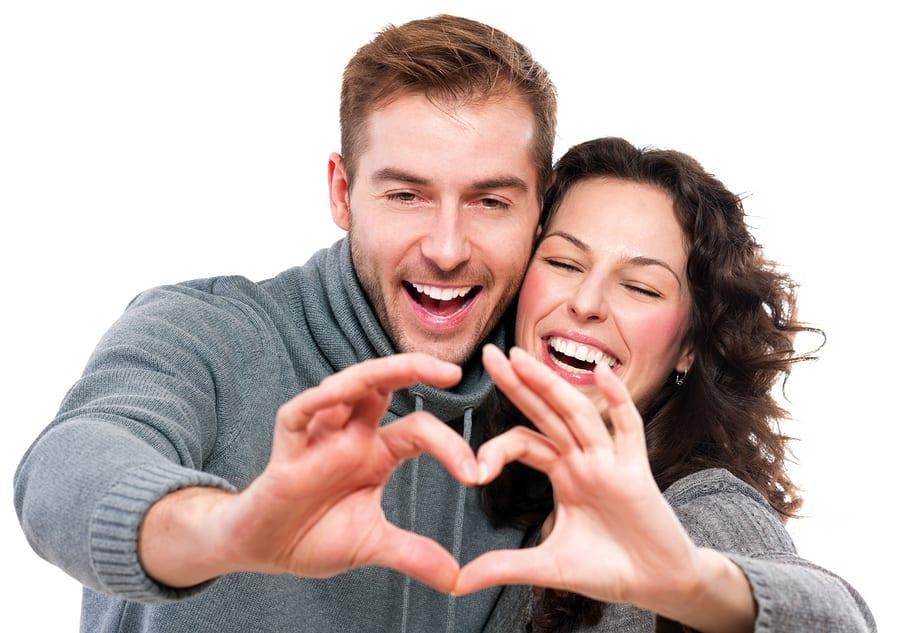 Vrouwen zijn gelukkiger als kostwinner dan mannen