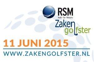 Kleine banner RSMZG 15