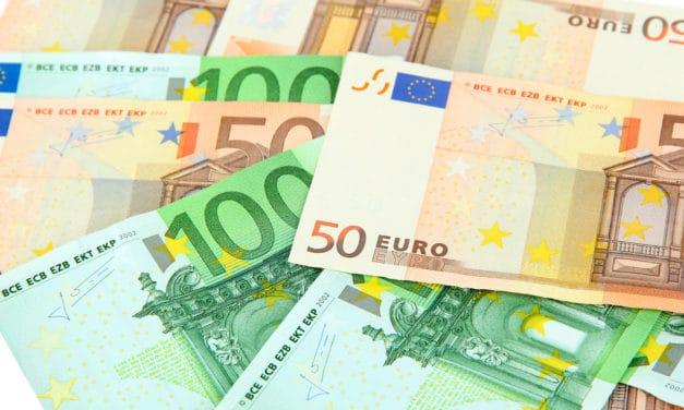4 tips voor het vragen van salarisverhoging