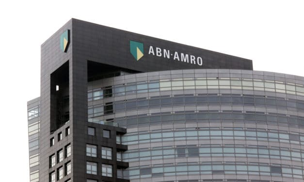 abn amro reserve exchangeable securities Abn-amro $250,000,000 abn amro bank nv new york branch 7 3/4% subordinated deposit notes, series b requirements of the securities exchange act of 1934 price 99700% and accrued interest price to public(1) underwriting discounts and commissions(2.
