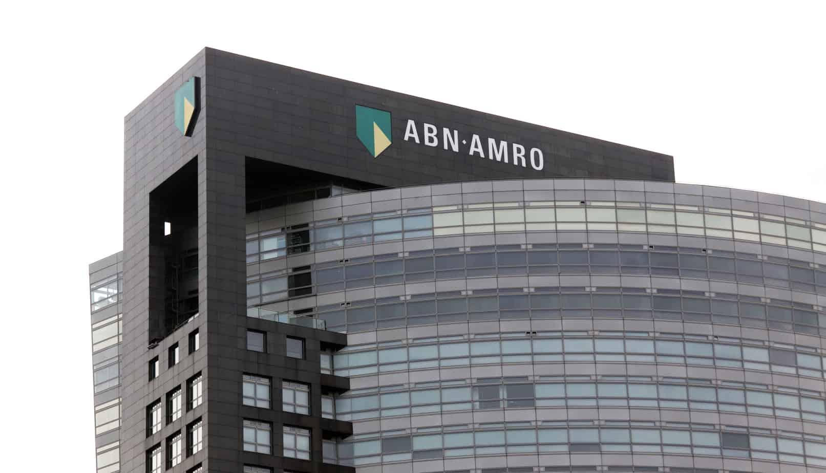 Amro Bank