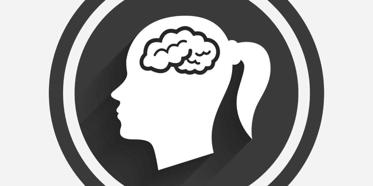 Op zoek naar verandering? Leer je brein te begrijpen