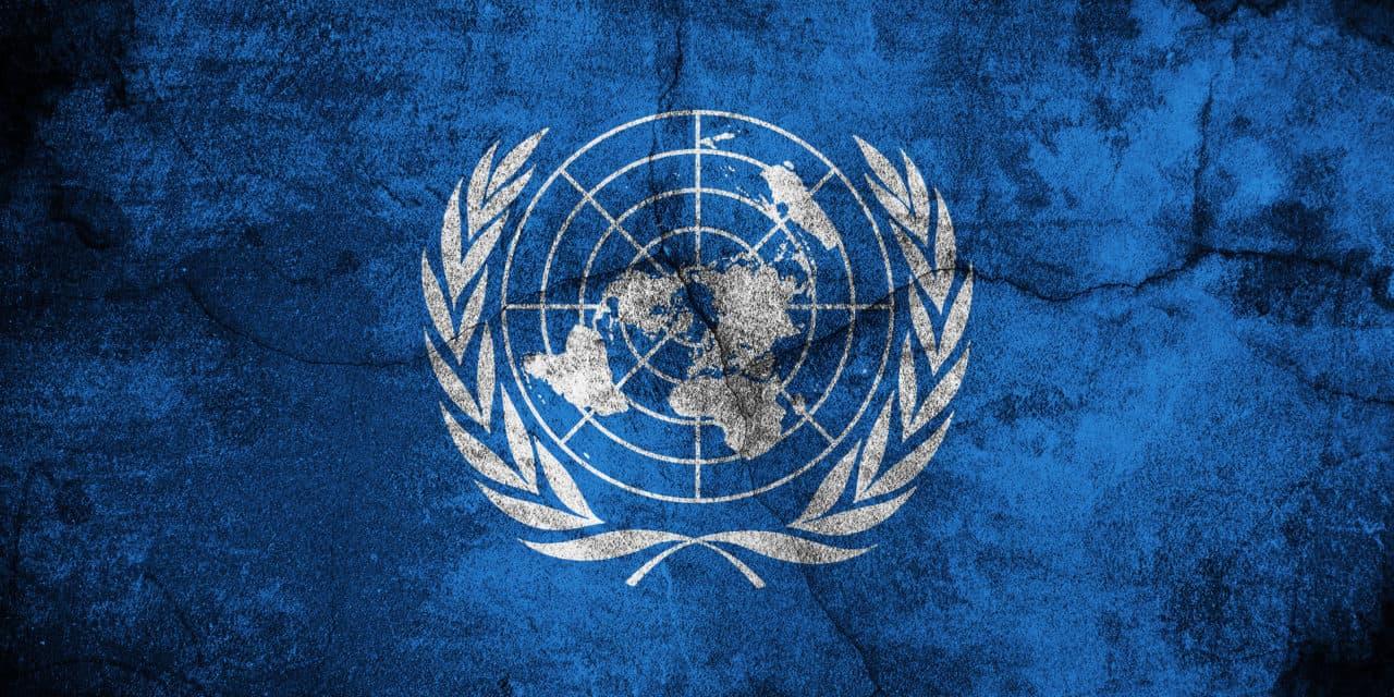 UN Women national comité Nederland gelanceerd