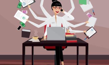 Waarom we maar 15 uur per week moeten werken