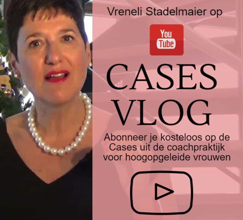 abonneer je kosteloos op het Youtube kanaal van Vreneli Stadelmaier