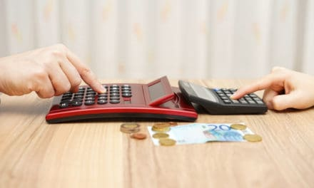 Blunder: vrouwen verdienen niet 17% minder