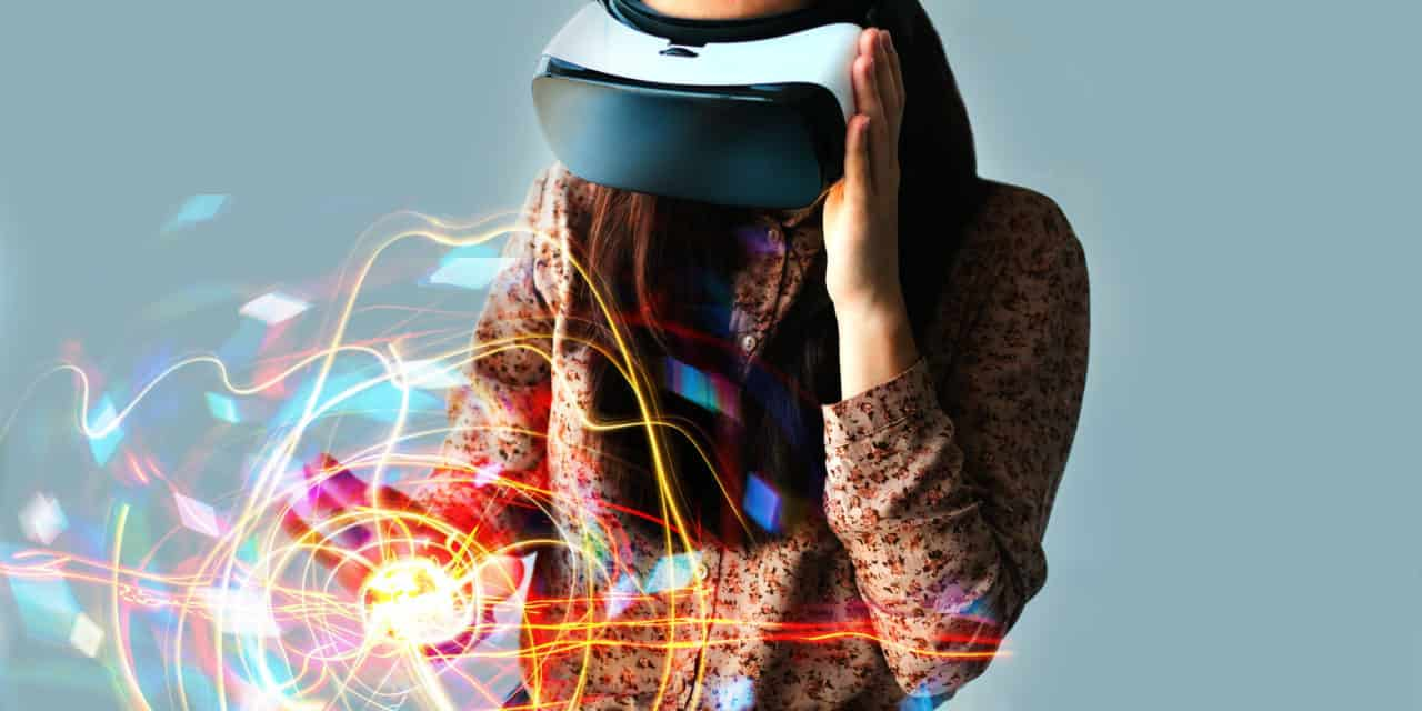 Rolmodellen voor vrouwen in technologie