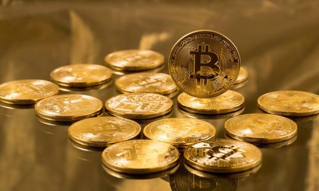 Blockchain? Wat is het nu precies en wat doet het?