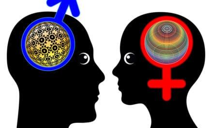 Brein van vrouwen blijkt veel actiever te zijn dat dan van mannen