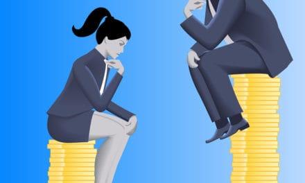 5 manieren om de loonkloof te verkleinen