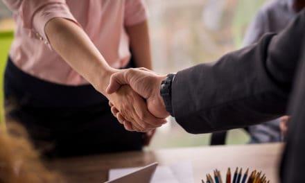 Onderhandelen op de werkvloer: ontloop deze 8 valkuilen