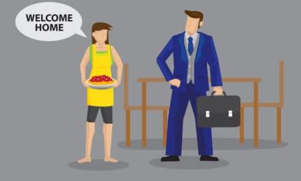 Stereotiepe opvattingen over mannen- en vrouwenrollen: is dat erg?
