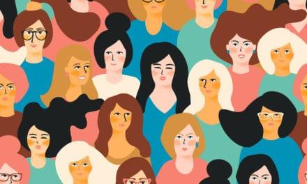 Terugblik op Internationale Vrouwendag: nog genoeg te winnen in Nederland