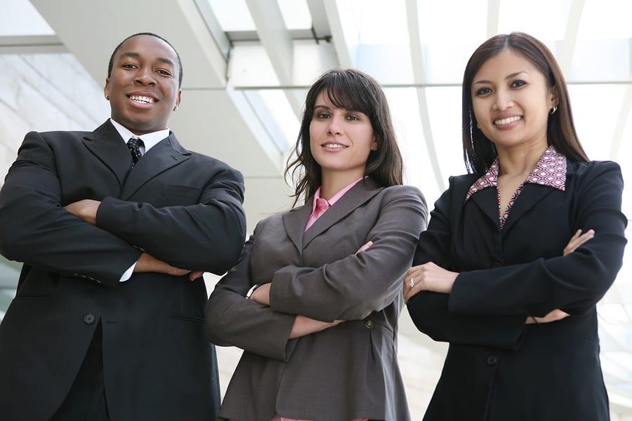 """Bank of America: """"Bedrijven met veel vrouwelijke leidinggevenden verdienen meer geld"""""""
