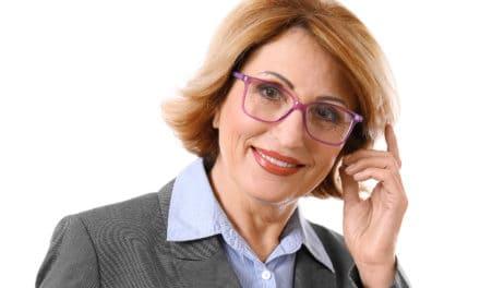 Meer vrouwelijke hoogleraren na Westerdijkjaar
