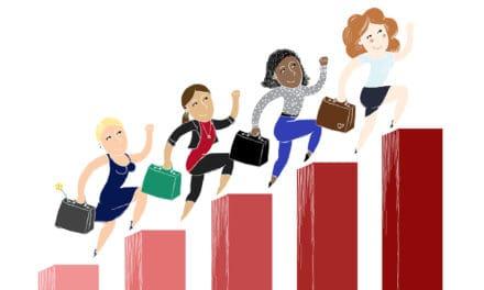 Gemert heeft als enige in Nederland alleen maar vrouwelijke wethouders