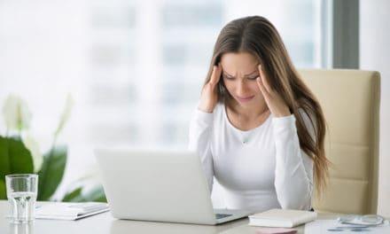 Melden vrouwen zich vaker ziek? Feiten op een rij