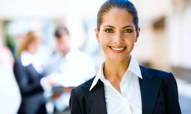 Vrouwenquotum: wat zegt wetenschappelijk onderzoek?