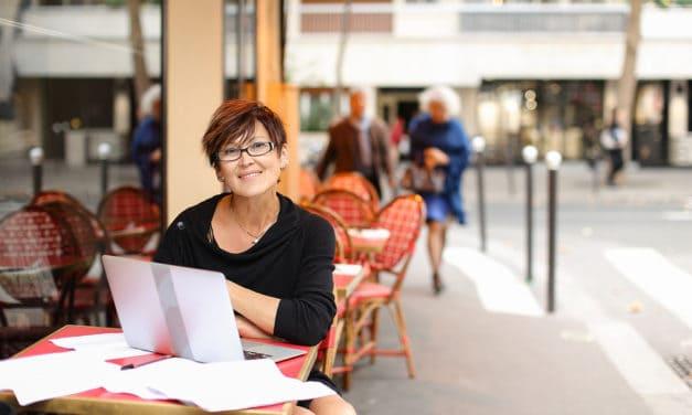 """Wetenschapper Koolen: """"De opmars van vrouwen in de literatuur is een fabeltje"""""""