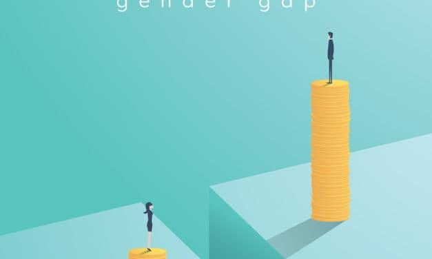 Zo pakt IJsland de loonkloof tussen mannen en vrouwen aan
