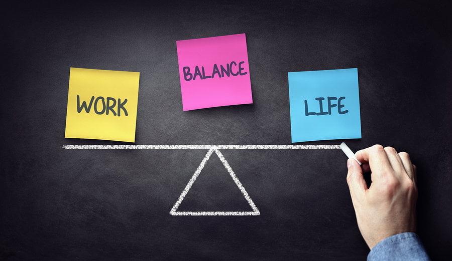 Flexibiliteitsbias: niet alleen een probleem van werkende moeders