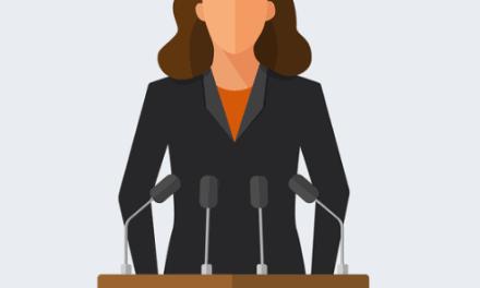 Amsterdam krijgt voor het eerst vrouwelijke burgemeester