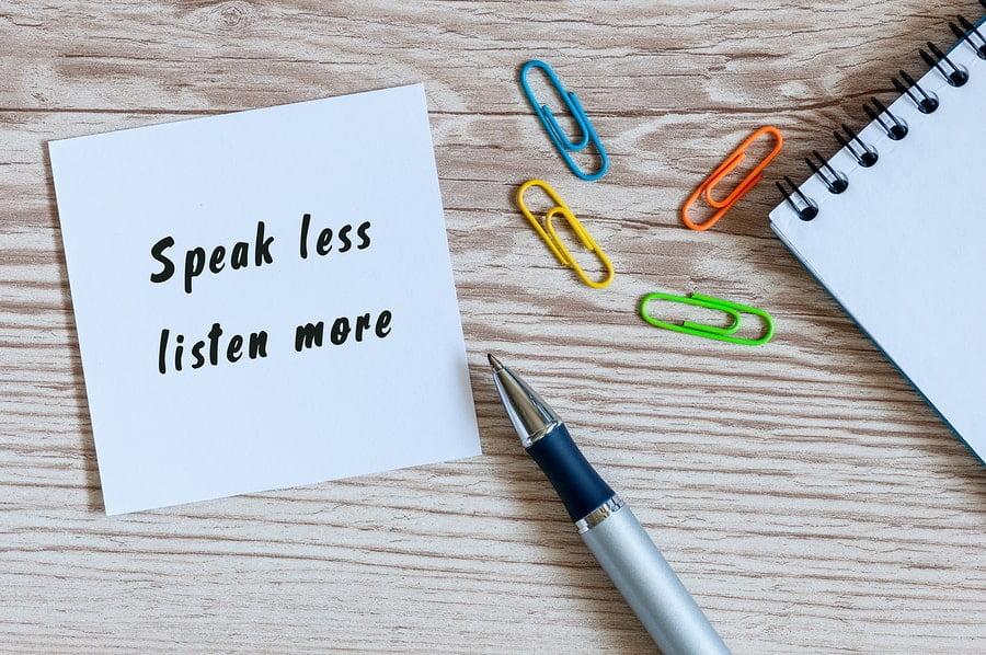 Introverten betere leiders voor proactieve werknemers