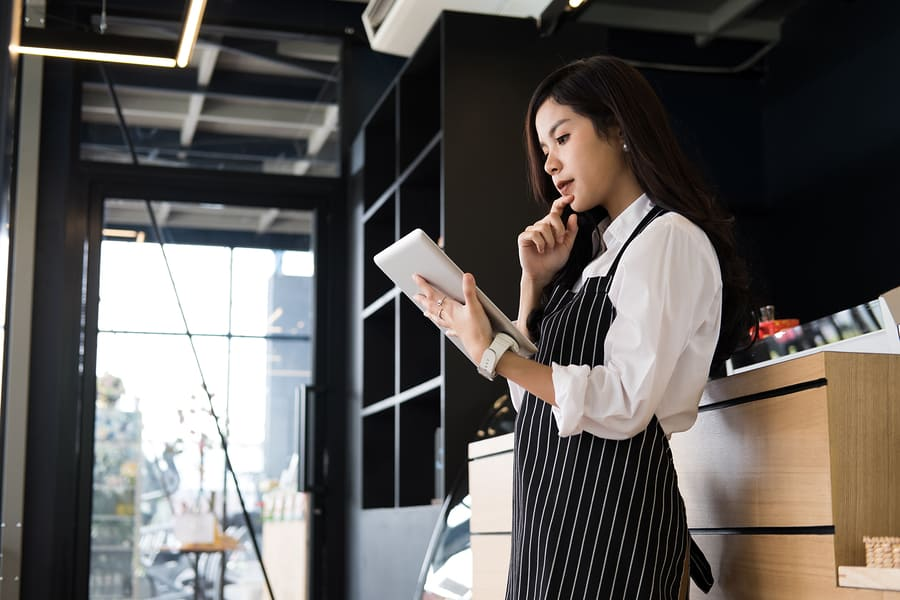 Burn-out: een gevaar in de hospitality industrie