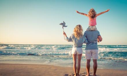 Wat gescheiden vrouwen graag anders hadden gedaan in hun huwelijk