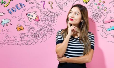 Op zoek naar loopbaancoaching? Stel jezelf deze 10 vragen.