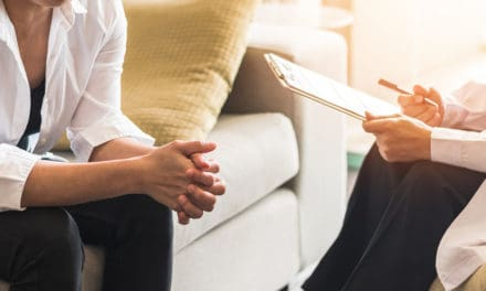 Vrouwelijke gezondheidsproblemen vaak minder serieus genomen, ook op de werkvloer