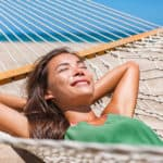 Relaxed op vakantie: voorkom vakantiestress