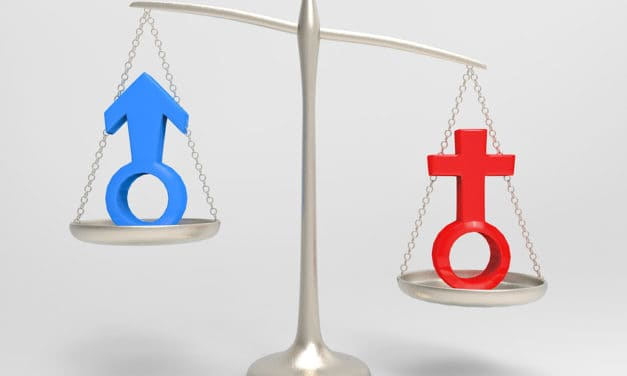 Amerikaans onderzoek: stellen bij wie vrouw kostwinner is, liegen vaak over inkomen
