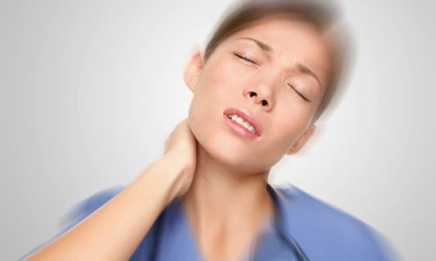 Meer medische fouten door artsen met burn-out