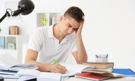 Psychologen niet aan te slepen voor studenten