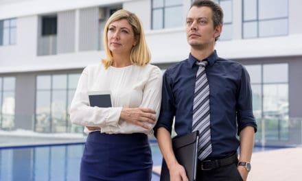 Maken vrouwelijke eigenschappen een slechte leider?