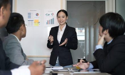 Start-ups van vrouwen krijgen zelden investering van fondsen