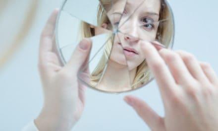 Ook Jodie Foster heeft last van imposter syndrome