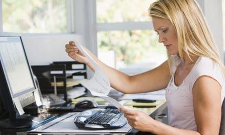 Tips voor een goede aanbevelingsbrief voor een vrouw