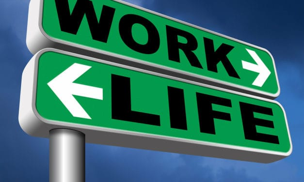 Oproep: jonge, werkende vrouwen gezocht voor onderzoek werk-privé balans