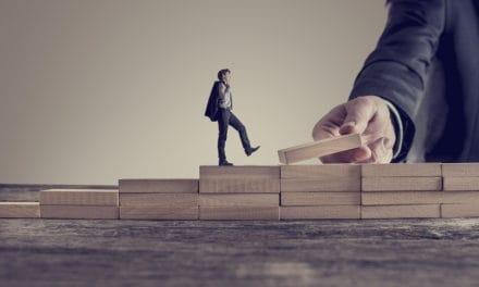 5 tips voor de volgende stap op de carrièreladder
