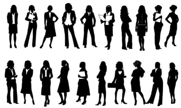 Moet er in Nederland een vrouwenquotum komen?
