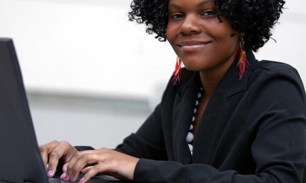 Vrouwen in de IT: gender en voor(oor)delen.