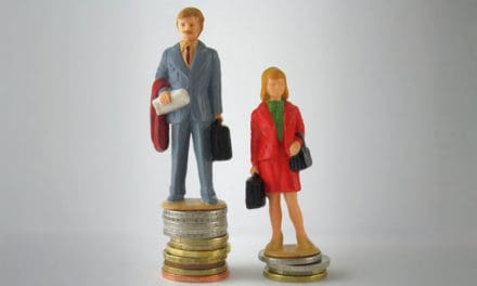 Confidence gap verklaart pay gap