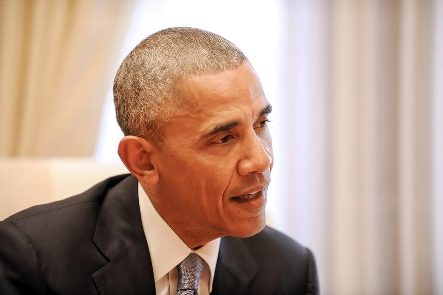 Zes inspirerende leiderschapslessen van Obama