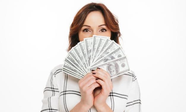 Onderhandelen – om het loon te krijgen wat je verdient