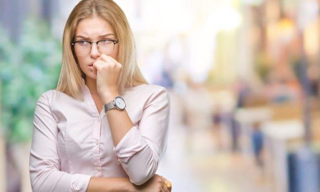 Mannen zelfverzekerder zzp'ers dan vrouwen