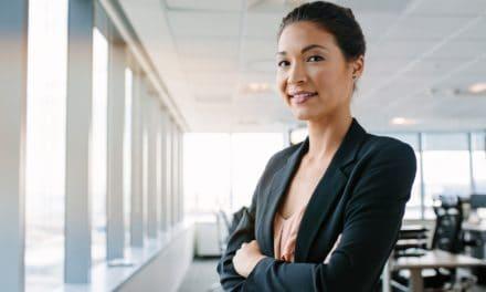 Meer vrouwen in Top-100 Commissarisen 2019