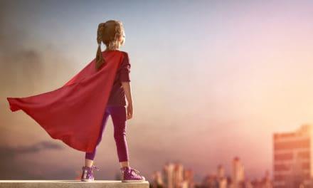 Boekrecensie: Heldinnen – mini biografieën van sterke vrouwen