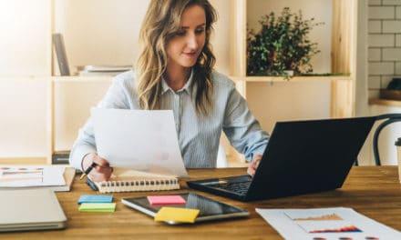 Met deze tips lukt studeren naast je baan en gezin wél